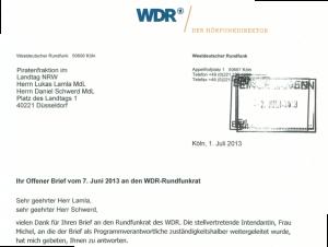 2013-07-09 13_03_03-Antwort Programmdirekter 1 Live Offener Brief Kebekus