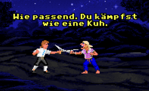 2015-04-01 00_20_59-Monkey Island - Insult Swordfighting Game