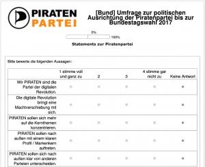 2015-05-25 14_55_37-[Bund] Umfrage zur politischen Ausrichtung der Piratenpartei bis zur Bundestagsw