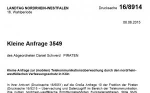 2015-06-11 00_32_37-Kleine Anfrage - MMD16-8914.pdf