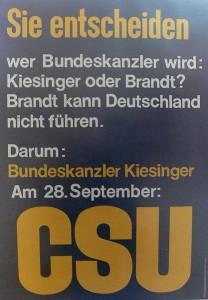 417px-Wahlplakat_CSU_1969