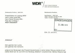 Antwort-Rundfunkrat-2013-07-23