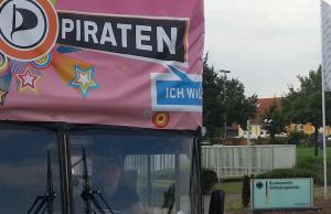 BusVerfschutz2