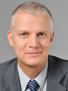 Daniel Schwerd