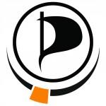 Download-Logo-Signet-150x150