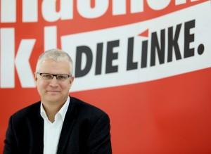 Hintergrund_Die_Linke_NRW
