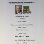 Mister Horst