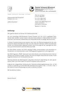 Strafanzeige_NSA