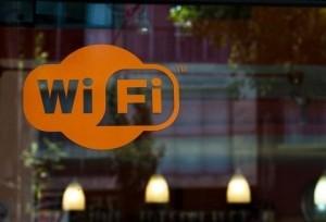 Wi-Fi_Mail.ru