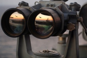 binoculars-67535_640