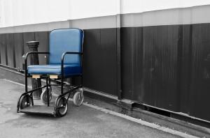 chair-89156_640
