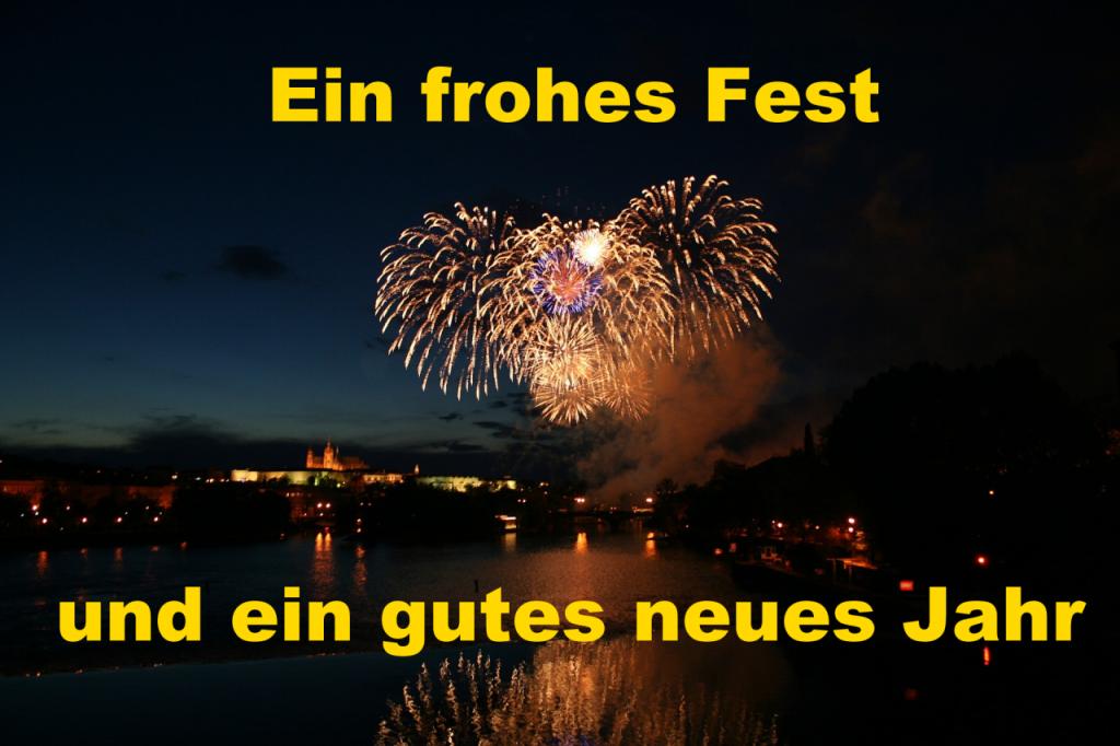 fireworks-500235_1920
