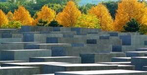 memorial-255507_640